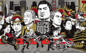 Sleeping-Dogs-Wallpaper