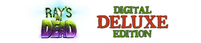 DigitalDeluxe